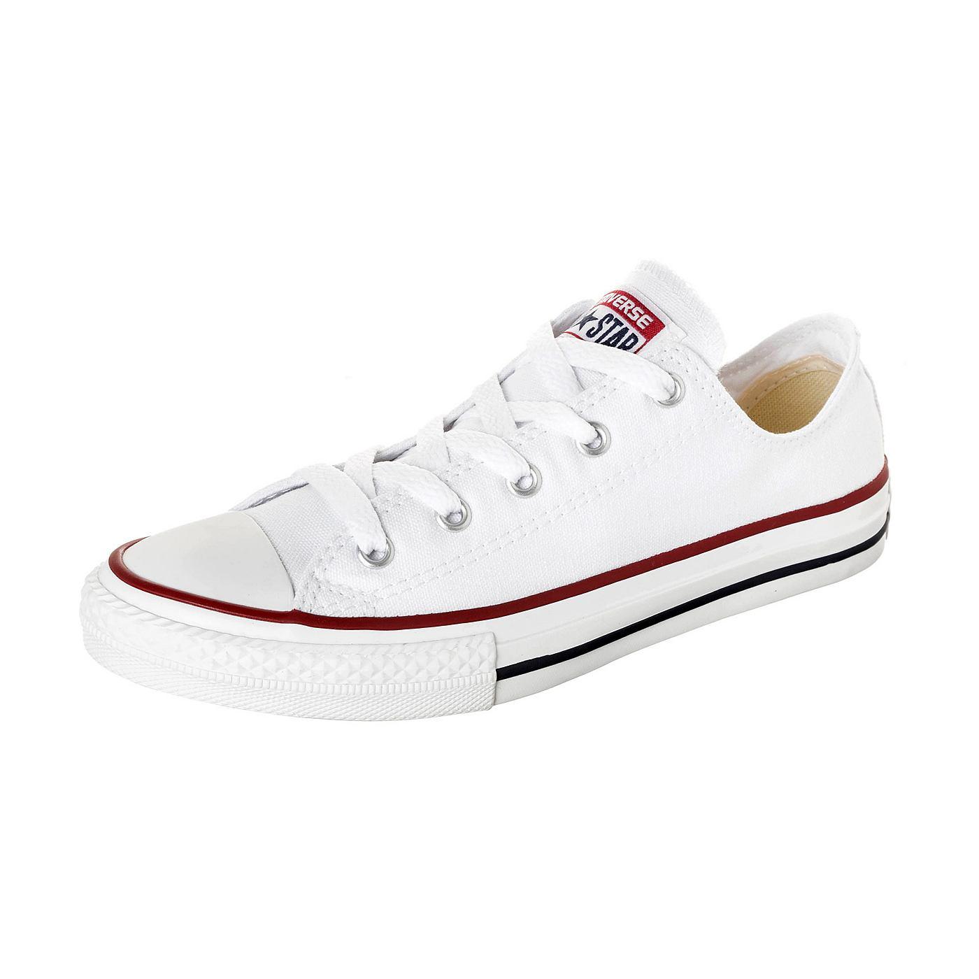 19d006829b7 CONVERSE Star Player EV 2V OX Sneaker Kleinkinder ab 39.95 €.  · CONVERSE  Chuck Taylor All ...